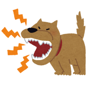 犬がケージで吠え続ける2つの理由と対策をお伝えします!