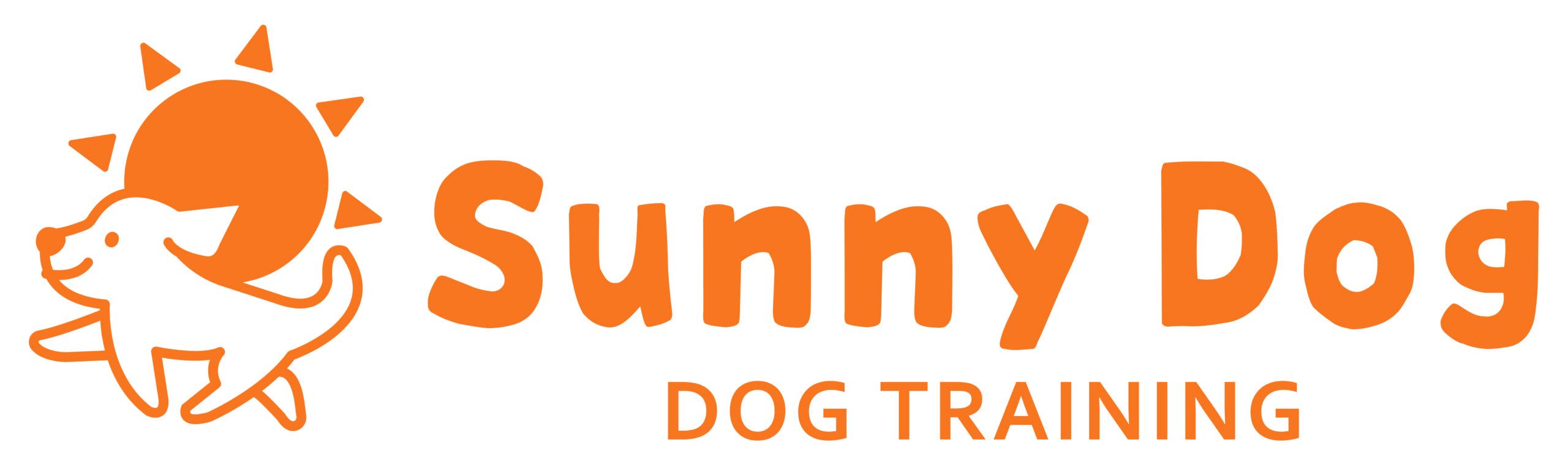 滋賀、岐阜で子犬のしつけをするなら出張ドッグトレーナー・Sunny Dogへ!